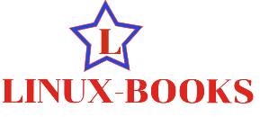LINUX-BOOKS